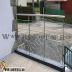 balustrade inox (4)