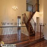 balustrade moderne (100)