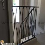 balustrade moderne (102)
