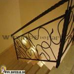 balustrade moderne (111)
