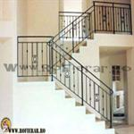 balustrade moderne (113)