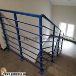 balustrade moderne (121)