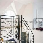 balustrade moderne (123)