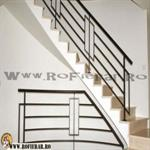 balustrade moderne (125)