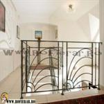 balustrade moderne (126)