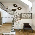 balustrade moderne (131)