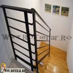 balustrade moderne (15)