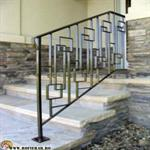 balustrade moderne (18)