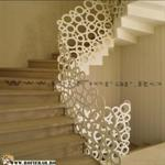 balustrade moderne (2)