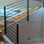 balustrade moderne (22)