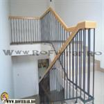balustrade moderne (24)