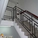 balustrade moderne (34)