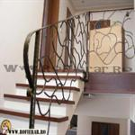 balustrade moderne (36)