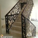 balustrade moderne (37)