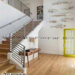 balustrade moderne (40)