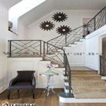 balustrade moderne (41)