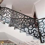 balustrade moderne (46)