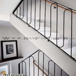 balustrade moderne (47)