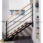 balustrade moderne (48)