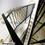 balustrade moderne (55)