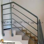 balustrade moderne (57)