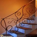 balustrade moderne (62)