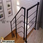 balustrade moderne (68)