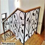 balustrade moderne (69)