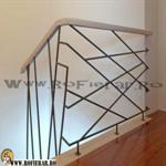 balustrade moderne (71)