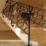 balustrade moderne (75)