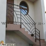 balustrade moderne (78)