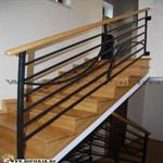 balustrade moderne (79)