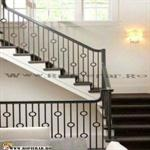 balustrade moderne (8)