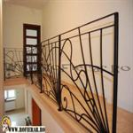 balustrade moderne (81)