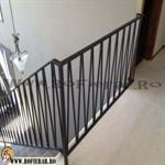 balustrade moderne (90)
