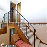 balustrade moderne (91)