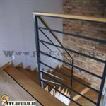 balustrade moderne (94)
